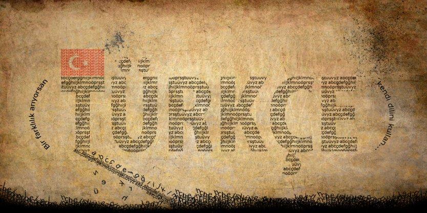 Turkcenin olumu